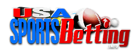 USA Sports Betting –  Legal Online Sports Betting USA Sites 2021