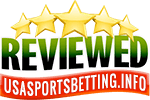 wavy-gren-font-badge-with-five-stars-usasportsbettinginfo